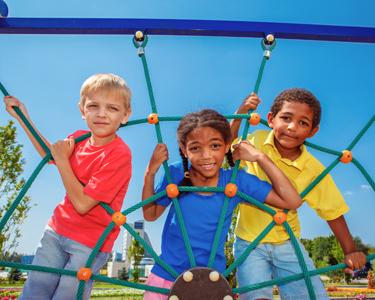 Kids Lake County and Sumter County: Playgrounds and Parks - Fun 4 Lake Kids