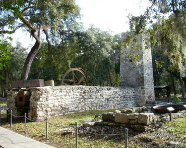 Kids Lake County and Sumter County: Historical and Educational Attractions - Fun 4 Lake Kids