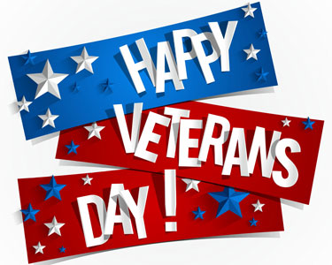 Kids Lake County and Sumter County: Veterans Day Events - Fun 4 Lake Kids