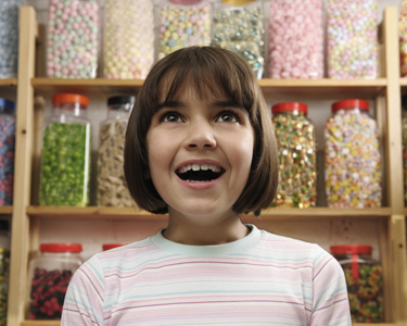 Kids Lake County and Sumter County: Sweets Stores and Treats Stores - Fun 4 Lake Kids