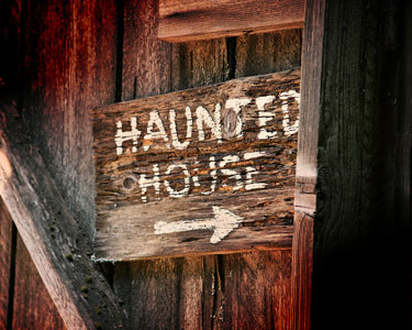 Kids Lake County and Sumter County: Spooky Events - Fun 4 Lake Kids
