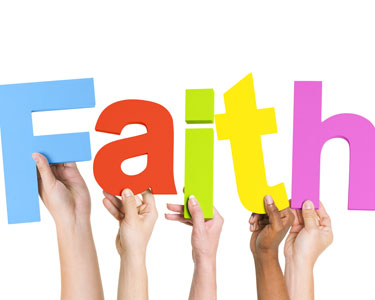 Kids Lake County and Sumter County: Faith based Summer Camps - Fun 4 Lake Kids