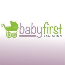 BabyFirst Lactation and Childbirth