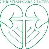 Christian Care Center - Pregnancy and Family Resource Center