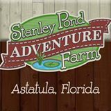 Stanley Pond Adventure Farm - Parties