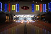 EPIC Theaters of Clermont