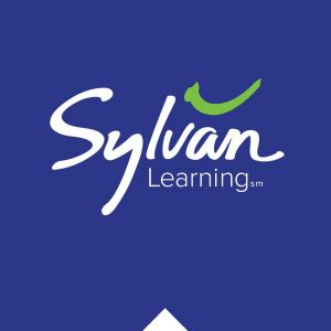 Sylvan Learning of Clermont