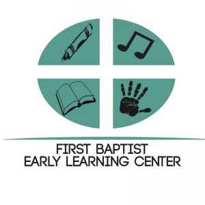 First Baptist of Wildwood Early Learning Center