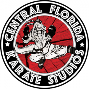 Central Florida Karate - Umatilla