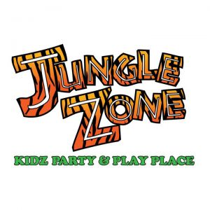 Jungle Zone
