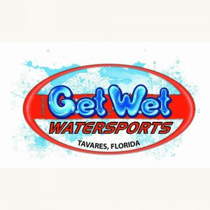 Get Wet WaterSports