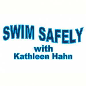 Swim Safely