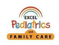 Excel Pediatrics and Family Care