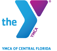 Golden Triangle YMCA Elementary and Middle After-School Program