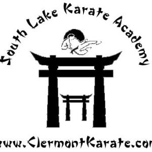 South Lake Karate Academy - Birthday Parties