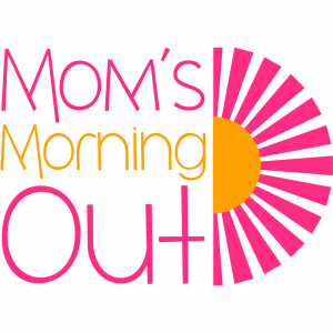 First Prebyterian Church of Eustis -  Mom's Morning Out Program