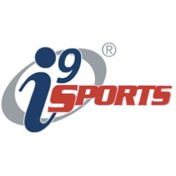 i9 Sports Flag Football League