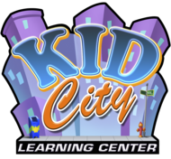 Kid City Learning Center - Leesburg