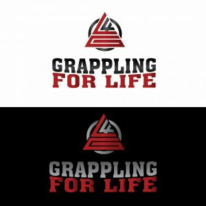 Grappling For Life, Inc.