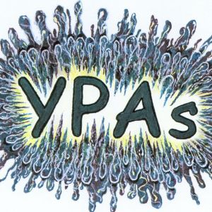 Young Performing Artists (YPAs), Inc.