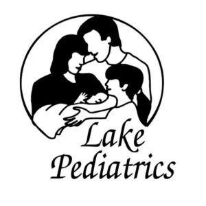 Lake Pediatrics