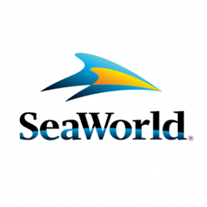 01/01 - 12/31 Fun Card at Seaworld Orlando