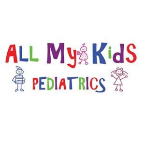 All My Kids Pediatrics