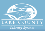 Lake County Libraries - Story Time