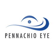 Pennachio Eye