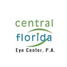 Central Florida Eye Center, P.A.