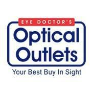 Eye Doctor's Optical Outlets