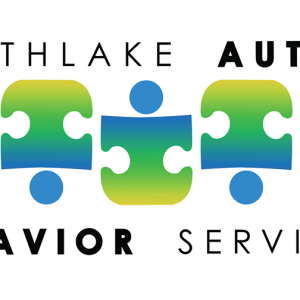 Southlake Autism and Behavior Services