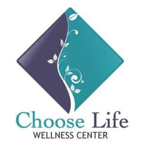 Choose Life Wellness Center