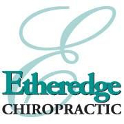 Etheredge Chiropractic