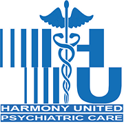 Harmony United Psychiatric Care - Family Therapy