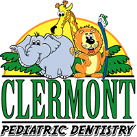Clermont Pediatric Dentistry