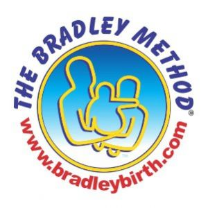 Bradley Method of Natural Childbirth, The