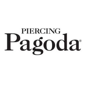 Piercing Pagoda at Lake Square Mall