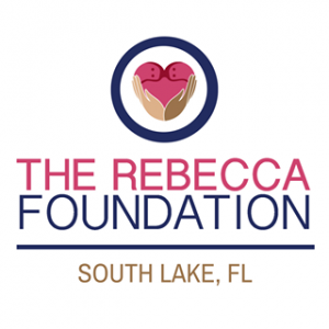 Rebecca Foundation's, The - Cloth Diaper Closet