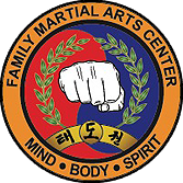Family Martial Arts Center - After School Care