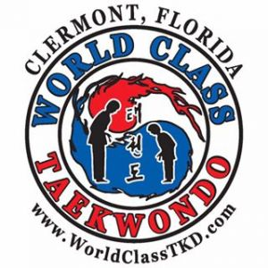 World Class TaeKwonDo - After School Care