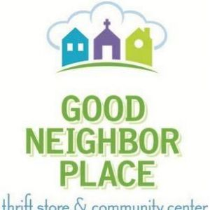 Good Neighbor Place Thrift Store - Apopka