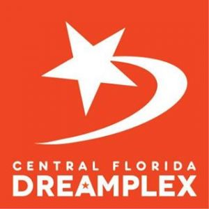 Little Dreamers at Central Florida Dreamplex