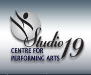 Studio 19 Centre for Performing Arts