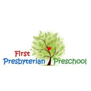 First Presbyterian Preschool - Mount Dora