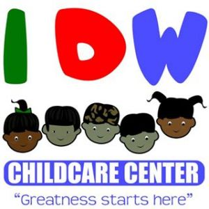 IDW Child Care Center - Groveland
