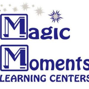 Magic Moments Learning Centers - Clermont