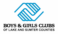 Boys & Girls Clubs of Lake and Sumter Counties
