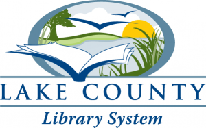 Lake County Library System - Lakeline Kids