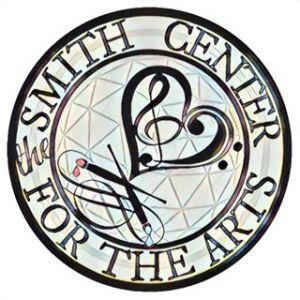 Smith Center for the Arts, The - Umatilla
